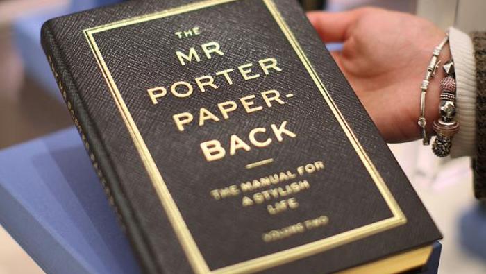 mr-porter-paperback