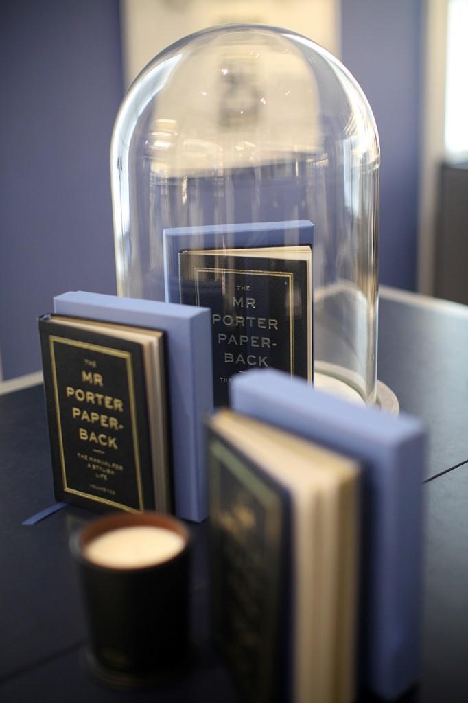 mr-porter-paperback3