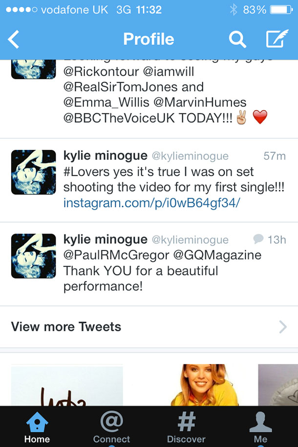 lcm-day-1-kylie-tweet