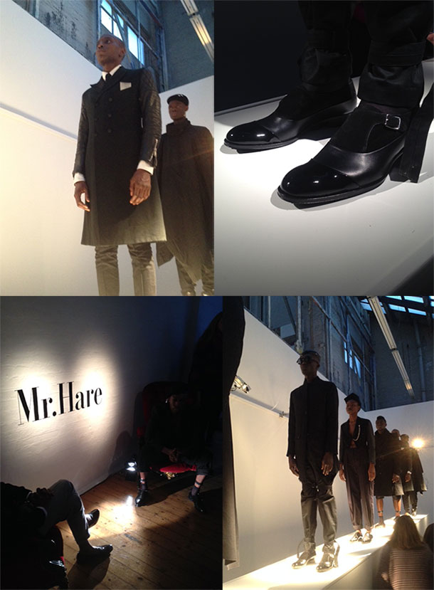 lcm-day-1-mr-hare