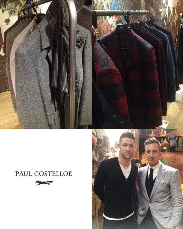 lcm-day-1-paul-costelloe