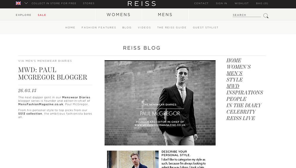 reiss-paul-mcgregor