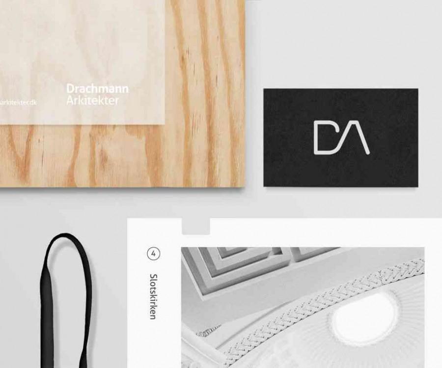 da-architects