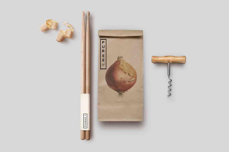 puree-organics-1