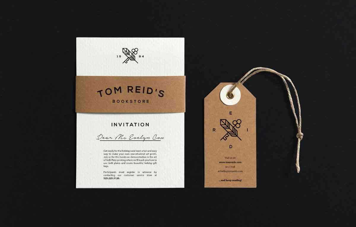 tom-reid's