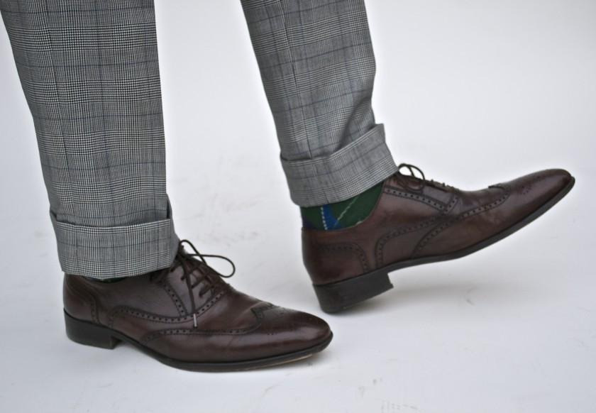 fins-for-him-Cooper-Brogues