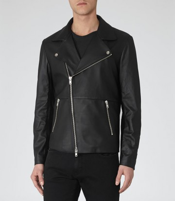 reiss-leather-jacket