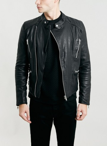 topman-leather-jacket