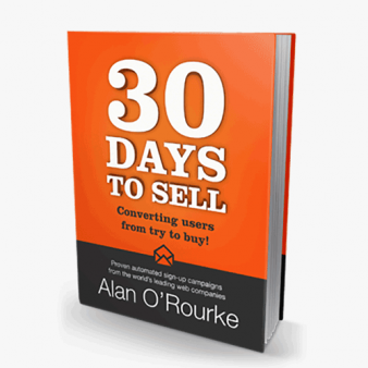 30-days-to-sell_03