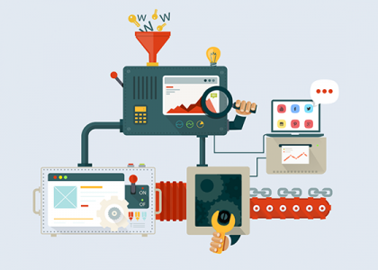 The Complete Guide to Social Media Measurement for Small Businesses