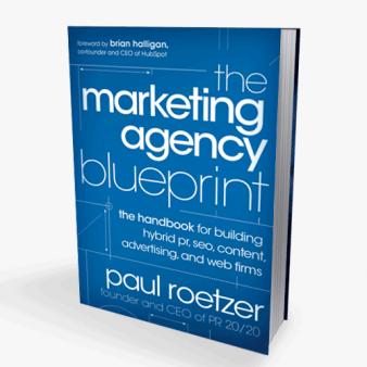 marketing-agency_03