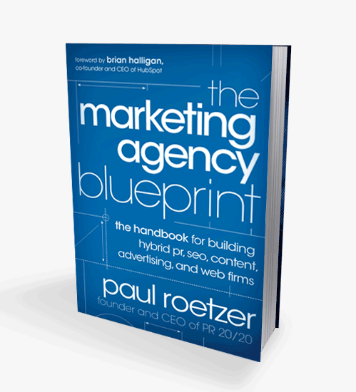marketing-agency_03