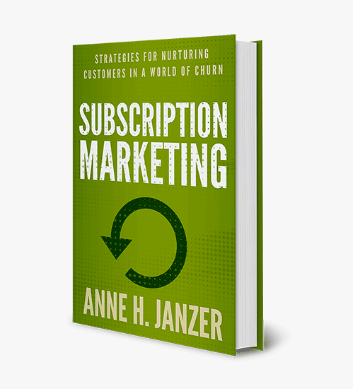 subscription-marketing_03