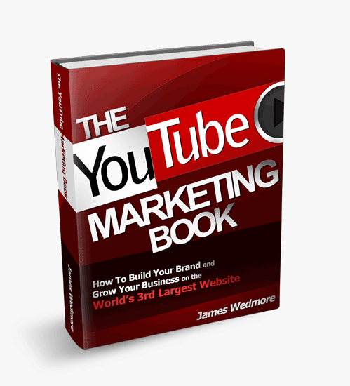 youtube-marketing_03
