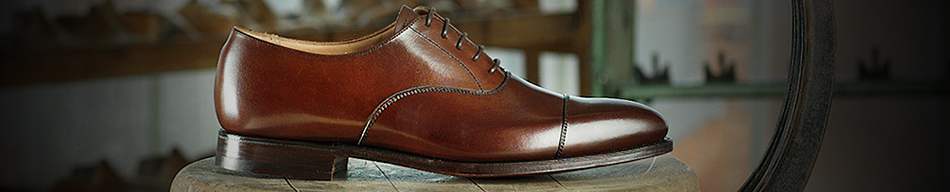 Men's Shoe Trends - Shoes Every Man Should Own