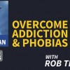overcome addiction