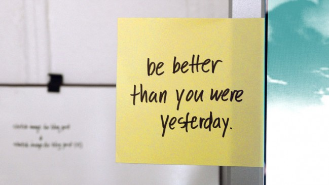 be-better