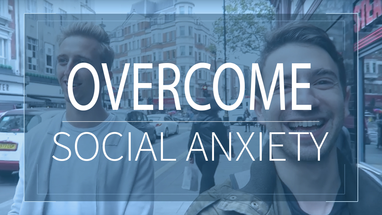 overcome-social-anxiety