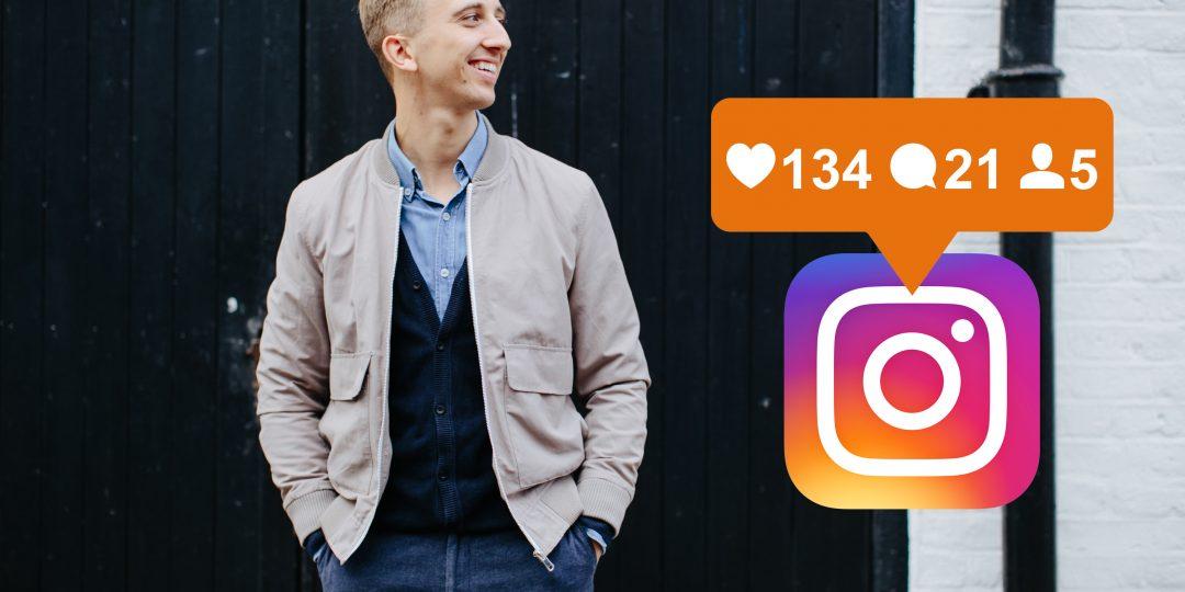 stylish-mens-instagram-profiles