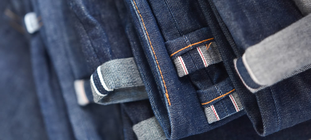 Need New Jeans? Buy These | Paul McGregor