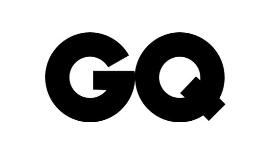 gqfeature