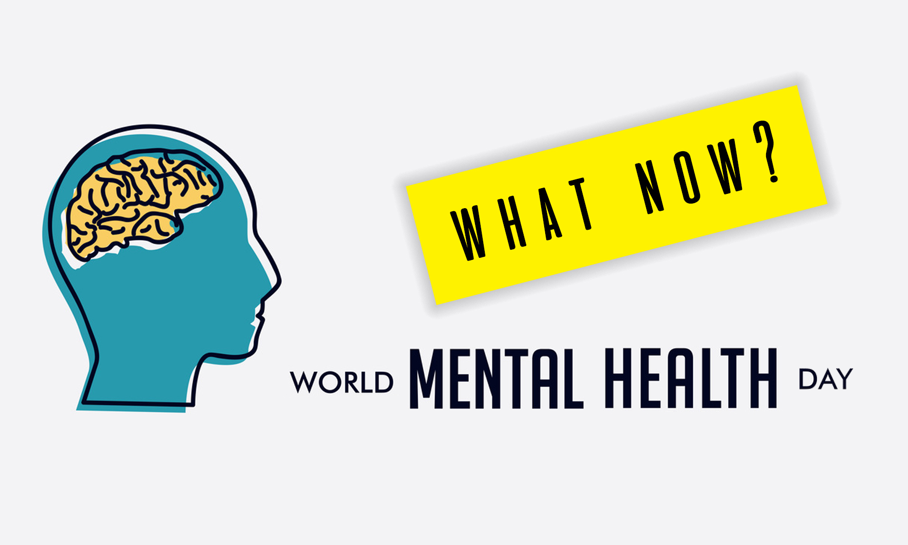 3 Things We Can Learn From World Mental Health Day